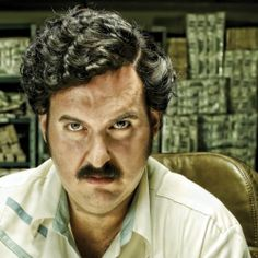 At the height of its power, Pablo Escobar's cartel was spending $2.5k/month on rubber bands to wrap their cash with