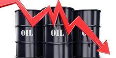 "Menurut kepala pasar dari Tradition Energy Gene McGillian, pemotongan produksi OPEC kurang mampu mengimbangi peningkatan pasokan AS. ""Ide perpanjangan pemotongan produksi akan mendorong (harga) dalam..."