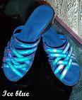 Mis originales ideas | Sandalias Flip Flops, Shoes, Ideas, Fashion, Originals, Shoes Sandals, Zapatos, Moda, Shoes Outlet