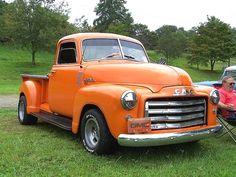 #pickup truck accessories Best Pickup Truck, Gmc Pickup Trucks, Vintage Pickup Trucks, Classic Pickup Trucks, Gm Trucks, Lifted Trucks, Cool Trucks, Lifted Ford, Chevrolet Trucks