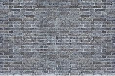 weathered gray paint technique | weathered stained old grey brick wall background