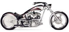 Imagen de http://img.jpcycles.com/zoom/441-827_A.jpg.