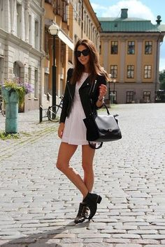 db3867ee205 24 inspiring chloe susanna boots outfit ideas images in 2019