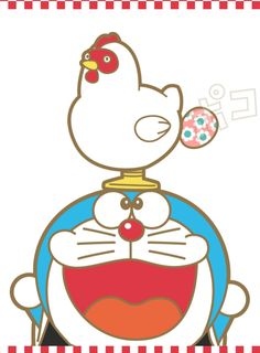 Doraemon Doraemon, Projects To Try, My Favorite Things, Party, Anime, Smartphone, Stuff Stuff, Fiesta Party, Anime Shows