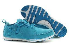 Image detail for -Women Nike Running Shoes   Top Nike Blog