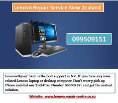 Lenovo Center NZ is the best support provider in New Zealand. If you have any difficulty related to Lenovo Laptop or PC, then solve your Problem call Lenovo Laptop Repair Number 099509151 and get the right solution. Laptop Repair, Desktop Computers, Fix You, Centre, Numbers, Good Things, Phone, Telephone, Mobile Phones