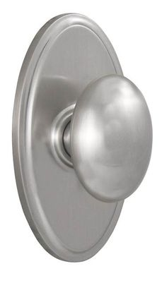 features removable knob prevents scratching during push button locking in the brushed nickelfront doorsdoor