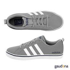 buy popular df8b9 2d587 Lo mejor de Adidas para él lo encuentras solo en gaudena.com  Adidas   Deportes  ModaDeportiva  Ejercicio  Sport  Hombre  Tenis  TenisShoes   SportShoes  Run ...