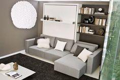 """muebles convertibles"" ""sofas-cama"" ""camas desplegables"""