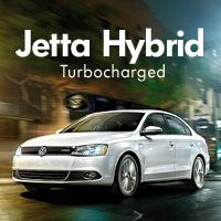Jetta Turbo Hybrid - Volkswagen 2013 Volkswagen Jetta. Close oh so close, but not close enough its a TSI not a TDI, its an automatic not a manual, and its not a wagon. But they are getting closer.
