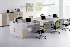 Welcome to Ezeefit office workstations
