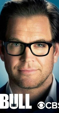 Tv Series 2016, Bull Tv, Dr Bull, Michael Weatherly Family, Geneva Carr, Freddy Rodriguez, Complicated Relationship, Ex Wives