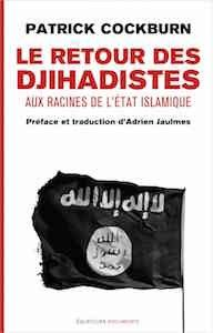 French edition of TH