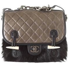 7afce24b333 CHANEL bag Dallas cowboy Limited Edition cross body new   From  mightychic.com or at