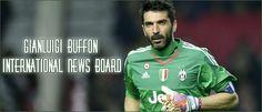 Juventus Turin - AC Florenz 3:1 (1:1) Tore: 0:1 Illicic (3. / FE), 1:1 Cuadrado (6.), 2:1 Manduzkic (80.), Dybala (90.+1) Juventus bleibt weiterhin das heißeste Team der Serie A. Im Verfolgerduell ...