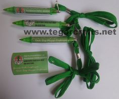 'Pulpen Cabe' is small like a chili equipped with straps. Ideal as product launch merchandise. For wedding souvenirs generally the bride wants souvenirs with low price, but sometimes low prices do not have a function. Why dont you give a chili pen as your wedding souvenir? Yes, ink pen will run out if used continuously and will be wasted. But is not it worth giving more useful things than we give something that does not have a function that ultimately it just stays on a table or in a drawer.