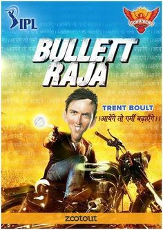 Bullet Raja Hindi in Ultra HD - Einthusan Movie Bullet, Ek Tha Tiger, Hindi Bollywood Movies, Whatsapp Text, Movie Dialogues, Hindi Movies Online, Hd Movies, Movies Free, Moving Pictures