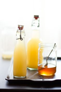 ginger candied ginger crystallized ginger crystallized ginger honey ...