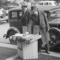 1936. by vintage_american_workwear