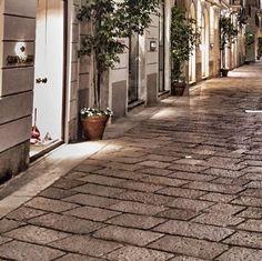 Milano - Via della Spiga by night #milano #milan #vivomilano #visitmilano #loves_milano #volgomilano #milano_forever #milanodaclick #milanodavedere #ig_milan #ig_italy #outdoors #night #vsco #snapseed #instadaily #instagood #bestoftheday #bestphoto #igers #igersoftheday #igersitalia #igersmilano #like4like #jj #tagsforlikes #tbt by massialbertone