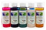 The BEST Scented Oils for Aromatherapy Burners, Duffers and Tart Burners!  ScentsOil™ required NO mixing, and does not evaporate! SUMMER 5-pack with FREE Shipping