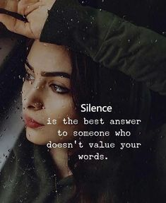 girl quotes 60 Inspirational Quotes About Life Guaranteed To Brighten Your Day Girly Attitude Quotes, Girly Quotes, Attitude Thoughts, Life Thoughts, Short Inspirational Quotes, Inspiring Quotes About Life, Motivational Quotes, The Words, Wisdom Quotes