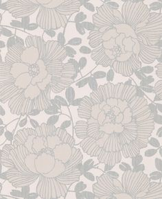 Manderley Wallpaper by Graham & Brown