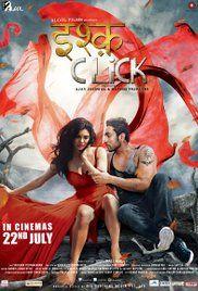 Ishq Click 2016 Hindi Full HD Movie Watch Free