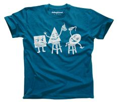 You'Re Such A Square T-Shirt | Uncovet