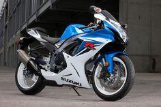 Suzuki GSX-R 600 Suzuki GSX-R 600 Suzuki GSX-R 600 List the 2019 Suzuki Motorcycle Models, see all new Suzuki motorcycles, engines. Suzuki Gsx R 600, Suzuki Motorcycle, Gsxr 600, Sportbikes, Street Bikes, My Ride, Cool Bikes, Ducati, Motorbikes
