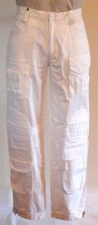 "Nostromo Crew Pants for my future epic ""Alien"" costume"