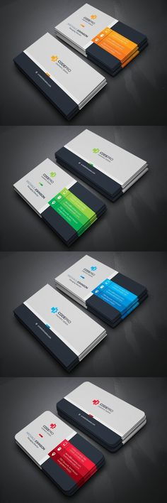 Like the clean lines. Would want to have a watermark of the map of the world on the back. Professional Business Card Design, Business Design, Creative Business, Cv Design, Logo Design, Calling Card Design, Teacher Business Cards, Bussiness Card, Calling Cards