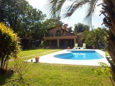 Quinta en Venta en Buenos Aires, Pdo. de Escobar, Barrio El Cazador ID_7784682
