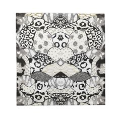 Viera Silk Napkin (Sold Individually)