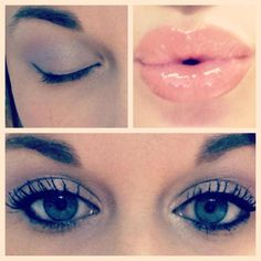 Lids Lashes & Lips _Younique by Lola - Uplift. Empower. Motivate.  https://www.youniqueproducts.com/Lola/products#.U9RHV_l1ySo