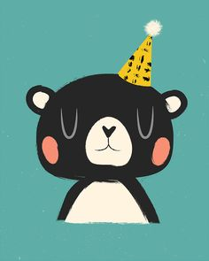 Bears_1.jpg