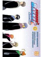 Kuroko's Basket Replace Plus tome 9 Kuroko, Boruto, Basket, Manga, Becoming A Chef, Behavior Change, Manga Anime, Manga Comics, Manga Art
