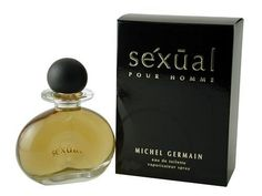 Sexual Eau de Toilette for Men:   It is one of the most favorite body sprays among men and thus is a perfect valentine gift for boyfriend. The spray is made by Michel Germain. The appearance of the packing itself makes it a romantic valentine gift for your partner. The fragrance, presentation and your love will together make a mesmerizing effect on your boyfriend for certain on this Valentine's Day. http://www.giftsandrelationship.com/what-to-get-your-boyfriend-for-valentines-day/