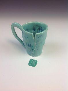 All done my mug!!
