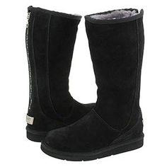 UGG Knightsbridge 5119 boots Black