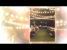 At Decorative Lighting Sydney, we have all the essential lighting equipment for you to create the perfect setting at your next event. Our expert electricians and designers have been trained to install festoon lightings, fairy lights, paper lanterns and any other decorative lighting in all types of settings Visit Our Website -  http://www.festoonlightssy For All Inquires  Decorative Lighting Sydney 23/1 Farrer Pl, Sydney NSW 2000 Phone (02) 8488 8088  Email contact@festoonlightssydney.com