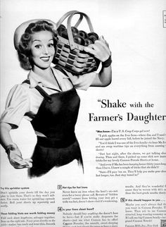 image Farmer039s daughters 1976 usa eng xmackdaddy69