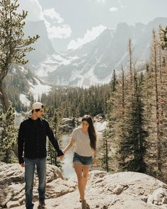"""497 Likes, 18 Comments - Josie England (@josie.england) on Instagram: """"We hiked 4 miles yesterday & my legs feel a little bit like jello today. Worth it? You tell me."""" josieengland.com Colorado Wedding Photographer. Adventurous engagement session in the mountains."""