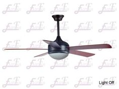 We have a large varies ceiling fans to suit all tastes and can provide not only traditional and modern ceiling fans, but also energy saving ceiling fan lights. Decorative Ceiling Fans, 52 Inch Ceiling Fan, Metal Canopy, Modern Ceiling, Save Energy, Hanger, Indoor, Ceiling Lights, Steel