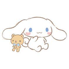 Sanrio Characters, Manga Characters, Cute Characters, My Melody Wallpaper, Sanrio Wallpaper, Japanese Cartoon Characters, Kawaii Tattoo, Pochacco, Cute Themes