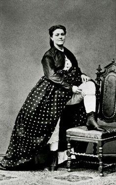 Women victorian nude era