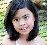 little girl hair cuts - Google Search