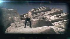 Kryptonite - Take It Or Leave It (Official Lyric Video)