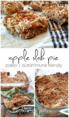 apple-slab-pie-paleo-aip-option