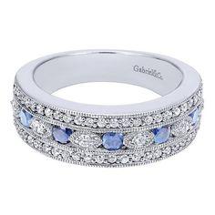 Engagement Ring. Hermoso